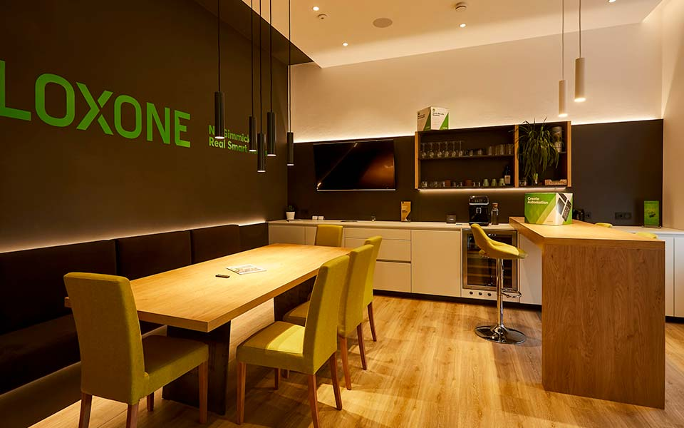 shs-smarthomesystems-showroom-kueche