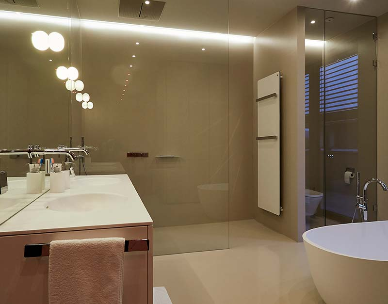 marlene-badezimmer-1