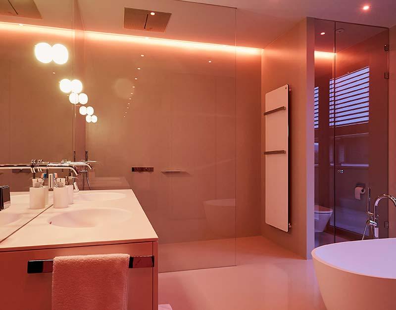 marlene-badezimmer
