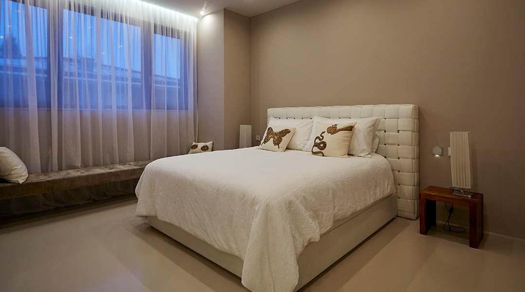 marlene-schlafzimmer