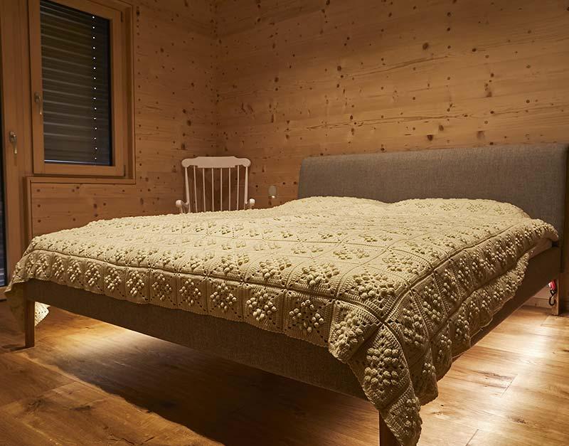 schlafzimmer-sabine-gernot