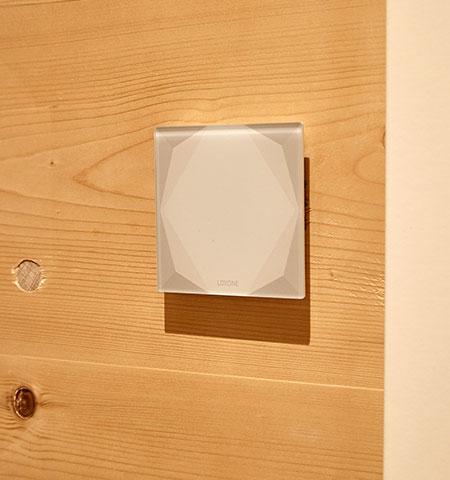 touch-sensor-smart-home