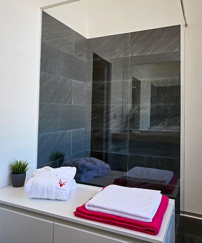 Showroom-shs-Dusche